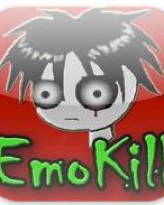 EmoKill