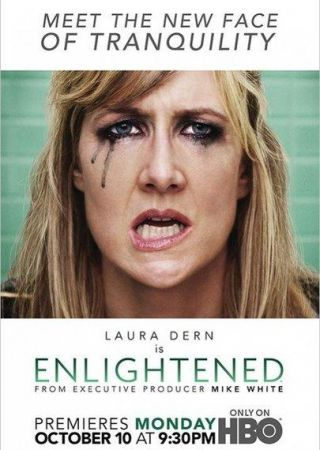 Enlightened - Stagione 1