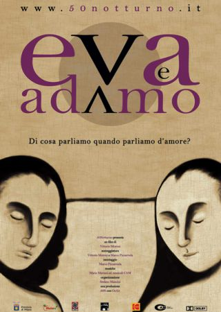 Eva e Adamo