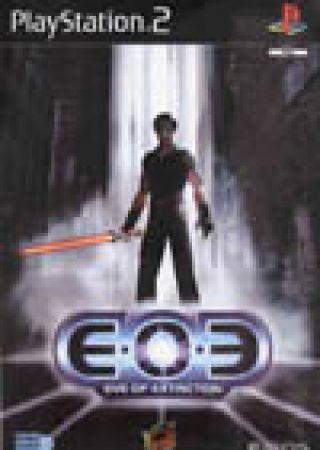 Eve of Extinction (E.O.E.)
