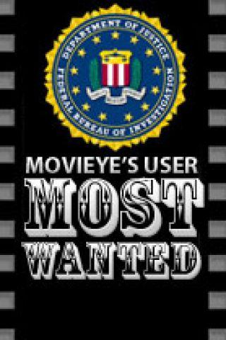 Everyeye Cinema Most Wanted