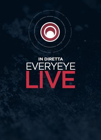 Everyeye Live