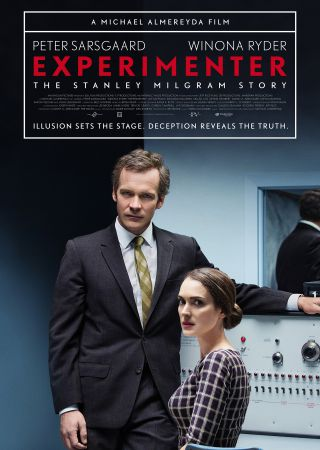 Experimenter