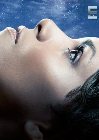 Extant - Stagione 2