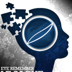 Eye Remember
