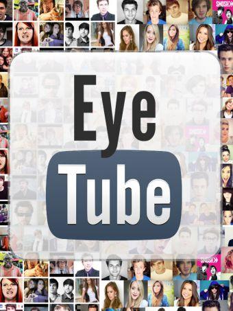 EyeTube