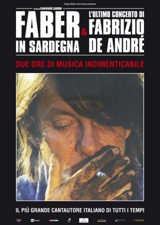 Faber in Sardegna