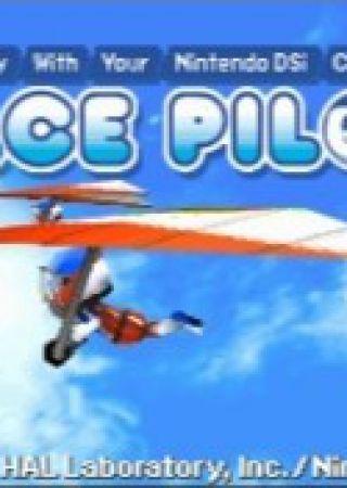 Face Pilot