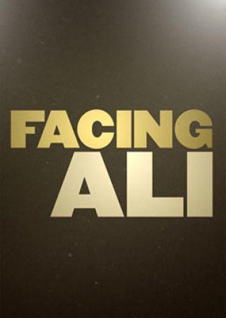 Facing Ali