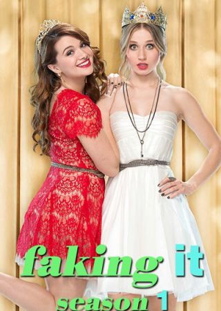 Faking It - Stagione 1