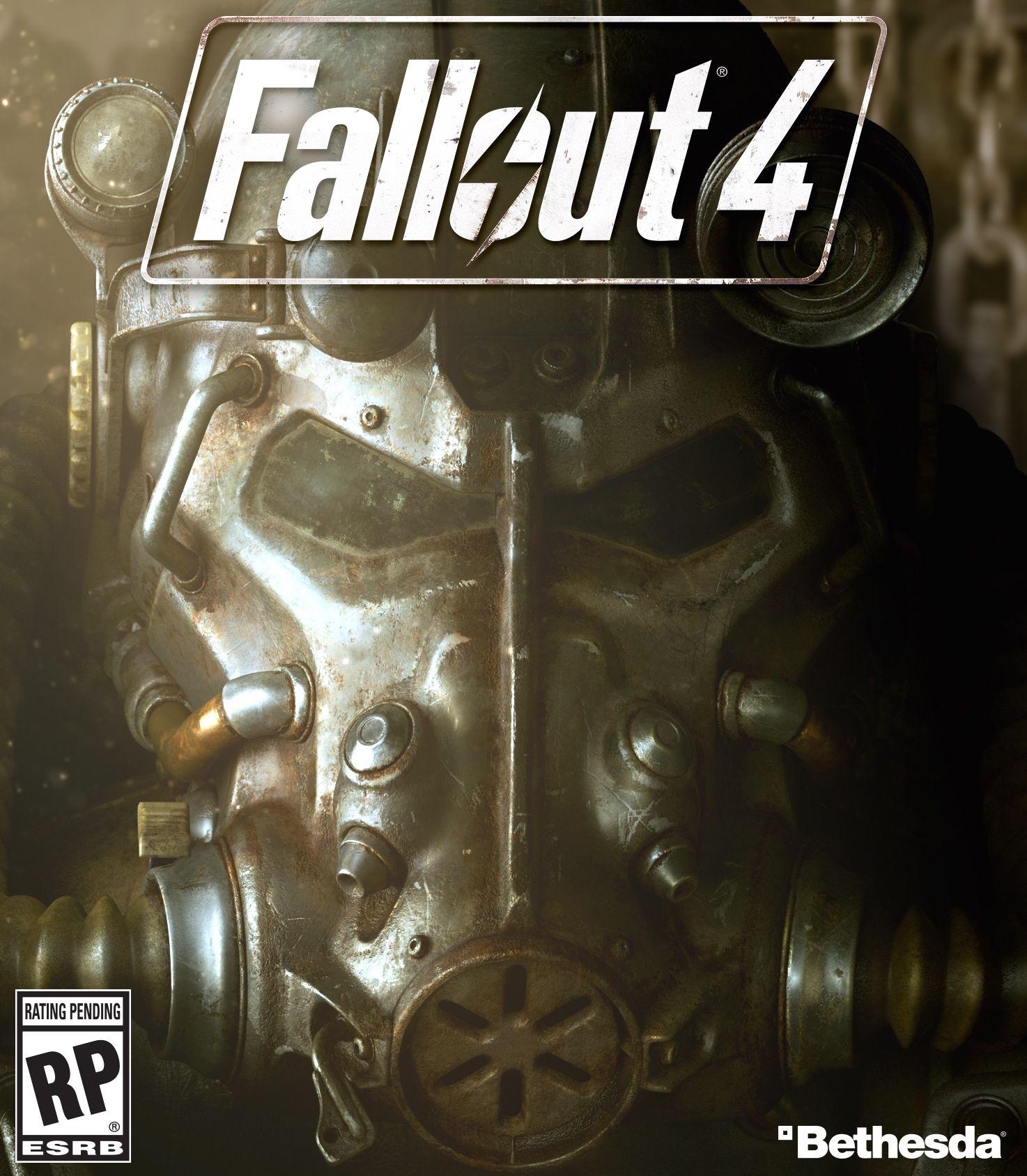 Notizie su Fallout 4 - Everyeye it