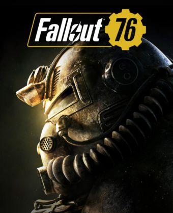 Fallout 76 Pc Anforderungen