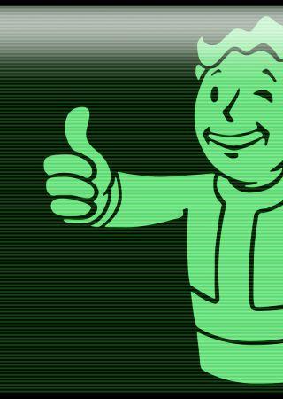 Fallout - Serie TV