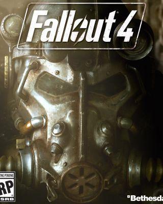 fallout-v13-22518-320x400.jpg
