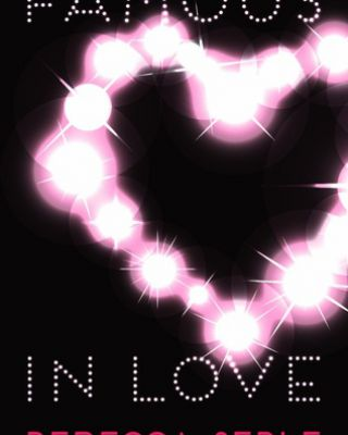 Famous in Love - Stagione 1
