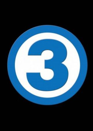 Fantastici Quattro 3