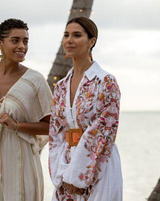 Fantasy Island - Stagione 1