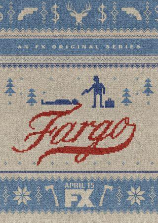 Fargo - Stagione 1