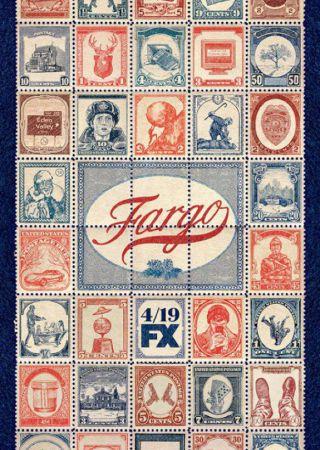 Fargo - Stagione 3