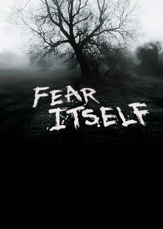 Fear Itself - Stagione Uno