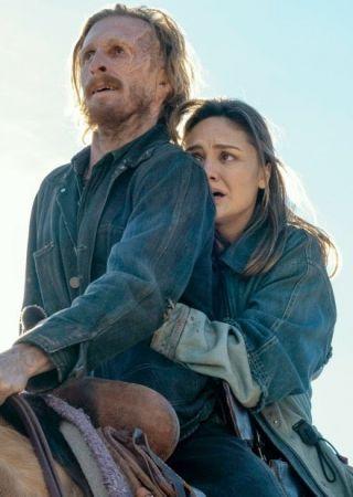Fear The Walking Dead - Stagione 6