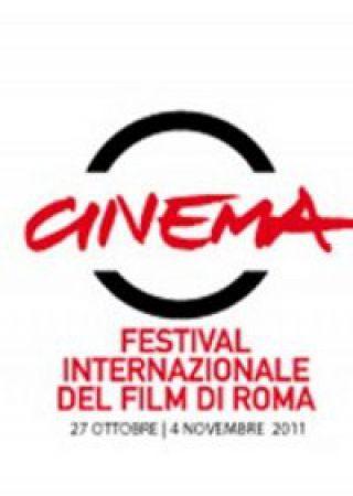Festival del Film di Roma 2011