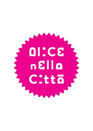 Festival Internazionale del Film di Roma 2012 - Alice nella città