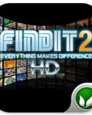 FindIt 2