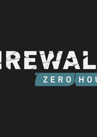 Firewall: Zero Hour