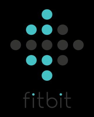 Fitbit Charge, Charge HR e Surge