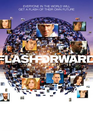 Flash Forward - Stagione 1
