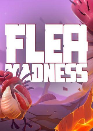 Flea Madness