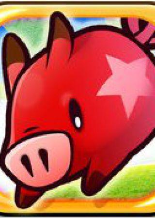 Flick Pig