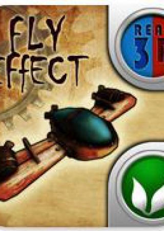 Fly Effect