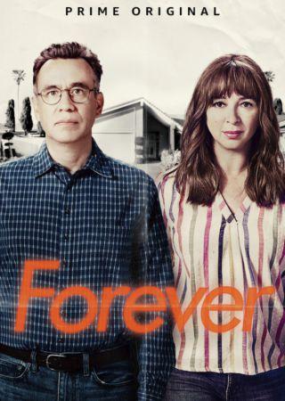 forever-serieamazon