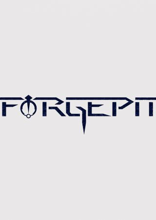 Forgepit
