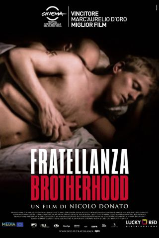 Fratellanza-Brotherhood