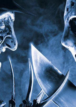 Freddy Vs Jason - Film