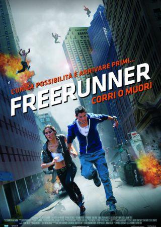 Freerunner-Corri o Muori