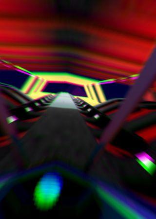 Futuridium VR