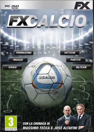 FX Calcio