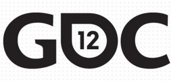 Game Developers Conference 2012