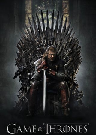 Game of Thrones - Stagione 1