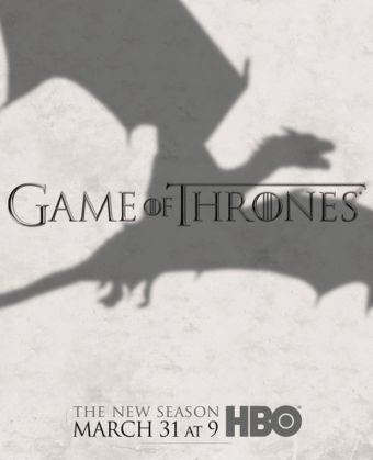 Game of Thrones - Stagione 3