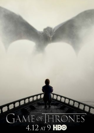 Game of Thrones - Stagione 5