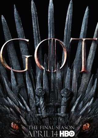 Game of Thrones - Stagione 8