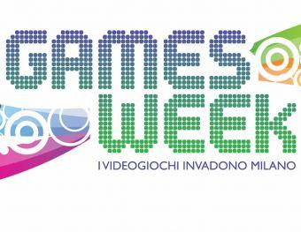 Games Week 2012