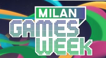 GamesWeek 2014