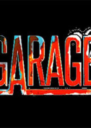 Garage Nintendo Switch