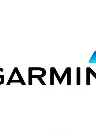 Garmin Fenix 3, Epix e Vivoactive